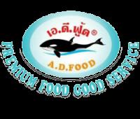 ad food